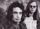 Flashback: Steely Dan's 1969 Marijuana Bust at Bard College