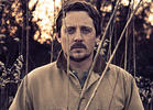 Sturgill Simpson - 'Turtles All the Way Down'