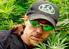 RIP: Legendary Marijuana Breeder Subcool