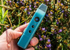 Vaporizer Review: The Summit