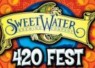The Ultimate 4/20 Event Guide (2016)