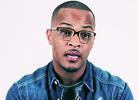 Al Harrington's Viola Extracts Gets Assist from Rapper T.I.