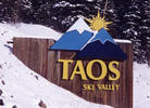 Gary Johnson Ticked Off About Raid at Taos Ski Resort