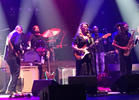 Review: Tedeschi Trucks Band at the Beacon