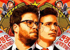 'The Interview' Redband Trailer