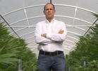 TV Review: CNBC's 'The Profit: Marijuana Millions'