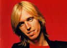 Pop and Rock Star Deaths in 2017 - RIP Tom Petty