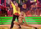 #DWTS420: Tommy Chong Dances With the Stars, Week 5