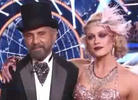 #DWTS420: Tommy Chong Dances With the Stars, Week 7