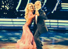 #DWTS420: Tommy Chong Dances With the Stars, Week 6