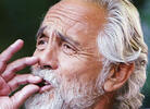 Happy 82nd Birthday, Tommy Chong!