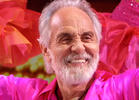 #DWTS420: Tommy Chong Dances With the Stars, Week 2