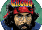 Tommy Chong Has Surgery