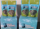 Tommy Chong Pot Strains Available in Washington State