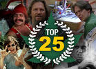 The Top 28 Stoner Movies of All Time
