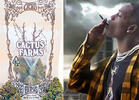 'Highest in the Room' Rapper Travis Scott Launches Cannabis Brand