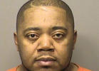 Chicago Rapper Twista Busted for Weed in Indiana