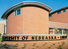Son of University of Nebraska Prez Busted for Pot