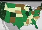 The 2010s: The Decade of Marijuana Legalization