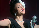 Movie Review: 'The United States vs. Billie Holiday'