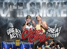 Cheech & Chong's Up in Smoke Tour