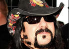 Pop and Rock Star Deaths in 2018 - RIP Pantera's Vinnie Paul