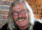 Colorado Cannabis Activist 'Wayward Bill' Passes at 70