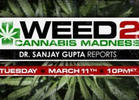 2014 Winter Stoner TV Guide
