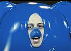 'SNL' Stoner Sketch 2021: 'I'm a Weed Gummy'