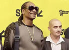 Marijuana Lifer and Snoop Dogg Associate Weldon Angelos Receives Pardon