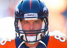 Wes Welker Reinstated After Two-Game Suspension