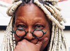 Take Two: Whoopi Goldberg Returns to Cannabis with Emma & Clyde Brand