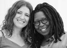 Whoopi & Maya Cannabis Company Ceases Operations