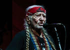 Review & Photos: Outlaw Music Festival Starring Willie Nelson