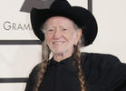Willie Nelson Wins His 9th Grammy Ever at 2019 Award Show