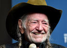 Another 'Breathing Problem' Knocks Willie Nelson Off Tour