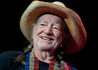Willie Nelson Cancels Concerts Due to the Flu