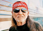Willie Nelson Cancels Concerts