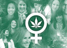 1,450+ Women Who Should Be Recognized for Their Achievements in Cannabis