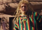 'Free at Last': Woody Harrelson Hosts Stony 'SNL'