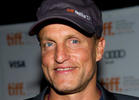 Woody Harrelson Shut Out in Effort to Win Dispensary License in Hawaii
