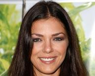 Adrianne Curry-Rhode