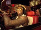 Lil Wayne - 'No Worries'
