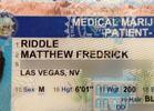 Matt Riddle Dumped by UFC