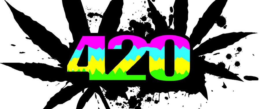 CelebStoner's Ultimate 420 Event Guide 2018