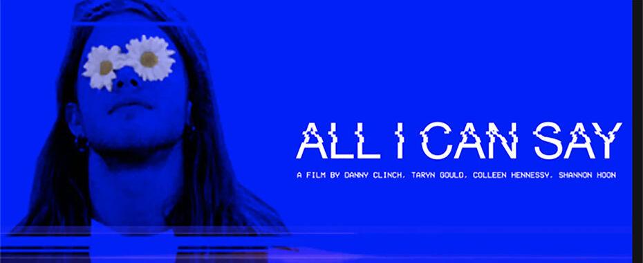 Elegy for Blind Melon's Shannon Hoon: New Documentary Digs Deep