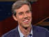 Rep. Beto O'Rourke: 'End Federal Marijuana Prohibition'