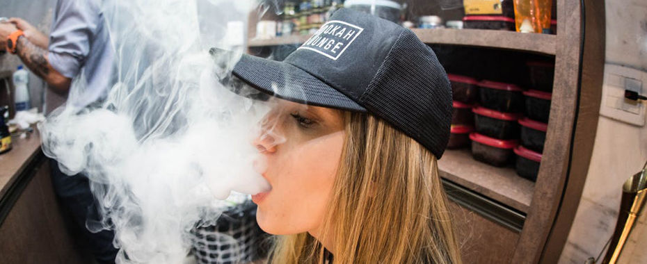 What CBD Oil Businesses Have Learned from the Vaping Craze