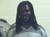 Rapper Chief Keef Busted for Weed in South Dakota