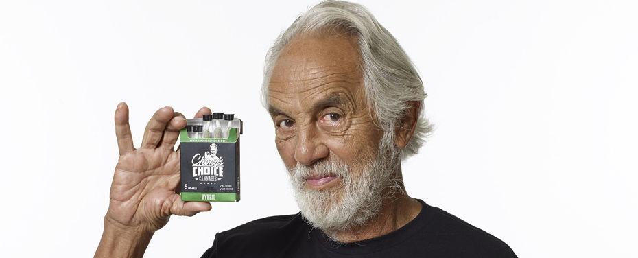 CelebStoner's Top 25 Celebrity Cannabis Brands